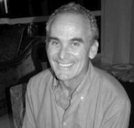 Carlos Manuel Diaz