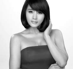 Hye-soo Kim