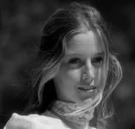 Anne-Louise Lambert