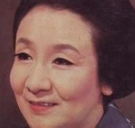 Chocho Miyako