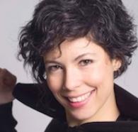Carol Badillo
