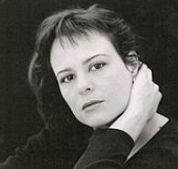 Anne Teyssèdre