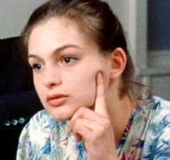 Eloïse Bennett