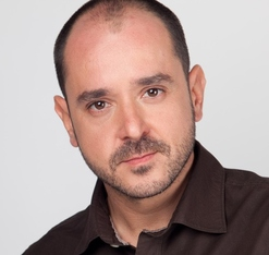 Manuel Sánchez Ramos