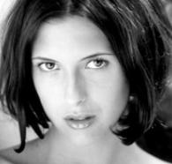 Antonella Costa