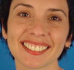 Paula Ituriza
