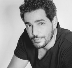 Karim El-Kerem