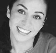 Araceli Guzman-Rico