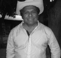 Dagoberto Gama