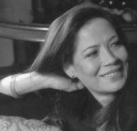 Ana María Naranjo