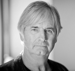 John Jarratt