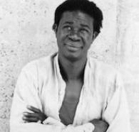 Bakary Sangaré