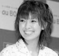 Akina Minami