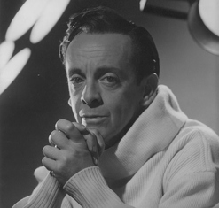 Robert Helpmann