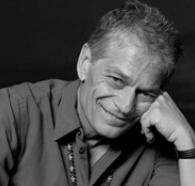 Alberto Infante