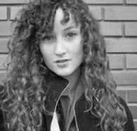 Alexandra Roxo