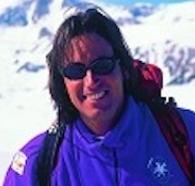 Carles Gel