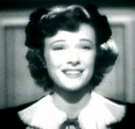 Ann Shoemaker