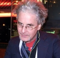Craig Baldwin
