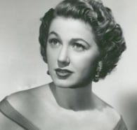 Audrey Long