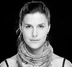 Margalida Grimalt