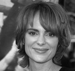 Michelle Johnson