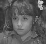 Carrie Lorraine