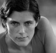 Ángela Villar
