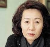 Youn Yuhjung