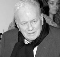 Charles Durnham