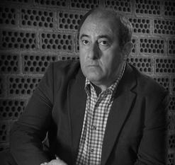 José Ángel Egido