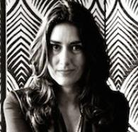 Cristina Gàmiz