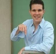 Brian Vermeire