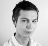 Anton Kouzemin