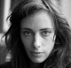 Sophie Verbeeck