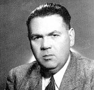 Benjamin Murmelstein