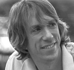 Ken Appledorn