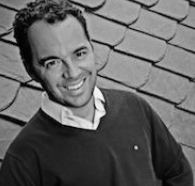 Daniel Mantero