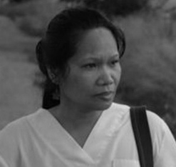 Rosemarie Abella