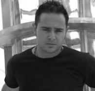 Brandon Luis Aponte