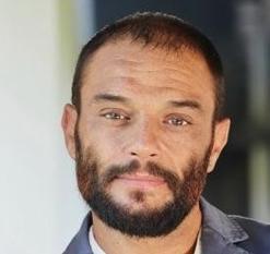 Paco Manzanedo