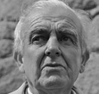 Alan Devlin