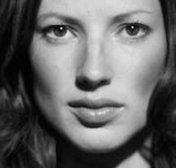 Catherine Kenyon