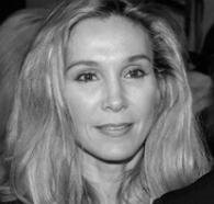 Cynthia Rhodes