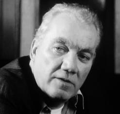 Kenneth McMillan