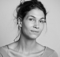 Christina Reichsthaler