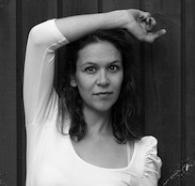 Amalie Alstrup