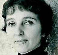 Antonina Shuranova