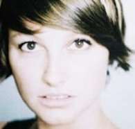 Alexandra Fournier