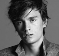 Alain Delon Jr.